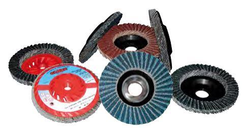 Lamelni diski