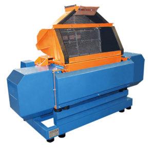 Stroj za poliranje (svetlenje)