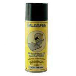 Zaščita površine pri varjenju
