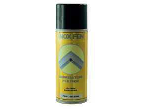 Inox čistilni sprej
