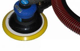 Vibratorka mod. 534